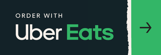 Order delivery with UberEats